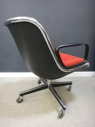 knoll office chair nice interior for knoll life office chair