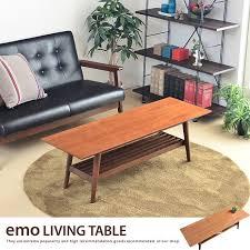 kagu350 rakuten global market table kagu350 rakuten global market table center table width