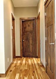 Soundproof Interior Door Solid Doors Functional Interior Solid Door Solid