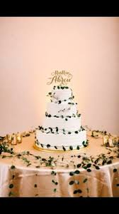 publix wedding cakes weddings wedding forums weddingwire