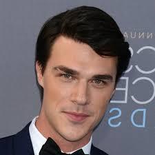 boy celebrity hairstyles 27 celebrity hairstyles for men 2016