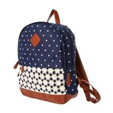 How To Decorate A Backpack With Sharpie Mermagbacktoschoolbackpack Decorating Canvases And Backpacks