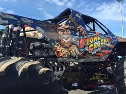 monster truck jam 2015 monster jam path of destruction 2015