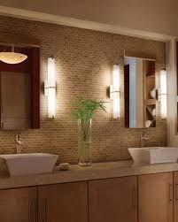 Laundry Hamper Built In Cabinet 42 Bathroom Vanity Cabinets With Led Lights Cabinet With Built In