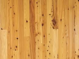 cypress pine hardwood flooring gold coast greenmount timber