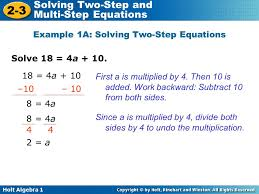 solve equations with variables on both sides calculator jennarocca