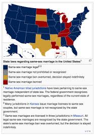 marriage equality round up february 9th