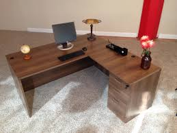 Computer Desk Best Buy by Baystate Furniture Lawrence Ma Home Page Affordable Furniture