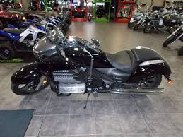 used 2014 honda gold wing valkyrie motorcycles in ebensburg pa