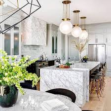 Kitchen And Dining Design Ideas 77 Beautiful Kitchen Design Ideas For The Heart Of Your Home