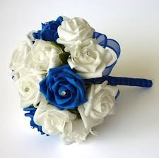 bridesmaid bouquet best bridesmaid bouquets ideas registaz