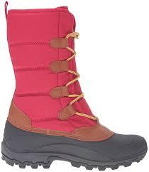 s kamik boots canada kamik boots canada kamik s mcgrath ankle boots black