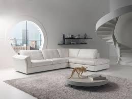Small Livingroom Design White Living Room Ideas Homeideasblog Com