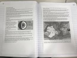 334500549361 business goal setting worksheet pdf halloween