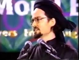 film nabi yusuf part 6 hamza yusuf lectures halal tube