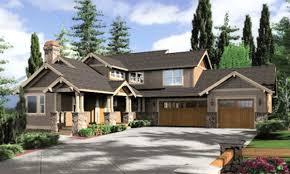 craftsman home plan 4 bedroom craftsman house plans luxihome fair alovejourney me