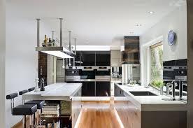 chef kitchen ideas home chef kitchen restaurant quality appliances for home chefs wsj