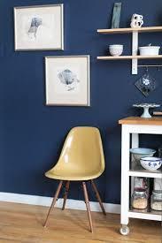 Behr Paint Kitchen Cabinets 126 Best Paint Images On Pinterest Colors Interior Paint Colors