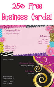 Job Title On Business Card Sweet Bakery Custom Cakes Chocolates Pastries Business Cards