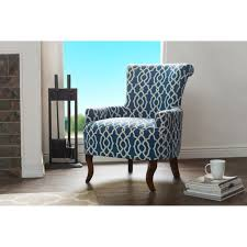 Chairs Stunning Floral Accent Chairs Floralaccentchairsblue - Floral accent chairs living room