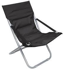 preferred nation folding table preferred nation folding beach chair reviews wayfair