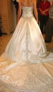 boston wedding dress priscilla of boston used and preowned wedding dresses nearly