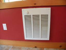 best electrical heaters patio heaters home design by fuller
