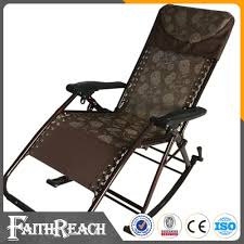 Rocking Folding Chair Rocking Recliner Outdoor Chair Rocking Recliner Outdoor Chair