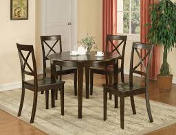 glass dining tables best 25 pedestal table base ideas on pinterest round breakfast table set glass dining with metal