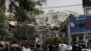 earthquake bali 2017 mexico earthquake race to save survivors under collapsed school