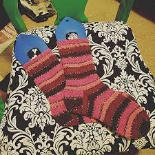pattern kroy socks ravelry my patons kroy socks pattern by sara turner