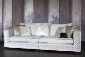 The Living Room Furniture Glasgow Living Room Furniture Accessories Sofas Glasgow Scotland