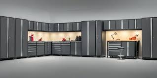 sam s club garage cabinets newage garage cabinets photo 1 of 8 delightful new age garage