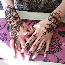 65 festive mehndi designs celebrate and with henna tattoos