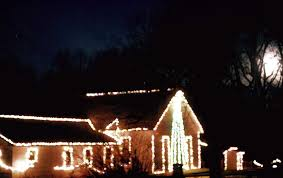 christmas light staple gun lights97 jpg