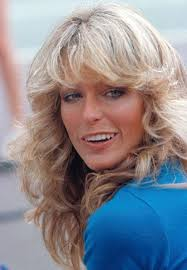 farrah fawcett hair color 90 best farrah fawcett images on pinterest farrah fawcett