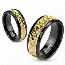 titanium band matching titanium wedding bands for him and 925express