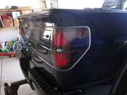 2010 ford f150 tail light cover hd tail lights ford f150 forum