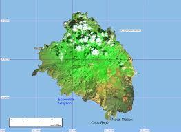 Ensenada Mexico Map by Socorro Island Wikipedia