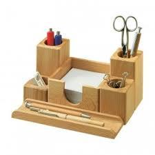 organiseur bureau organiseur de bureau en bois organizadores desks