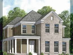 cape cod style home plans cape cod style home bungalow homes house plans contemporary home
