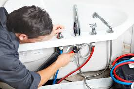 Installing A Bathtub Faucet Plumbing Remodeling Trends Dallas Bathroom Kitchen