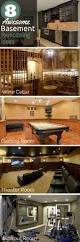 Remodeling Ideas 8 Awesome Basement Remodeling Ideas Plus A Bonus 8 Home