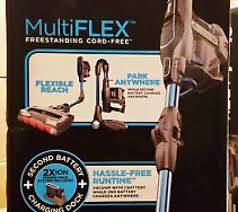 shark ionflex 2x duoclean cordless ultra light vacuum if252 shark vacuum compare prices on dealsan com