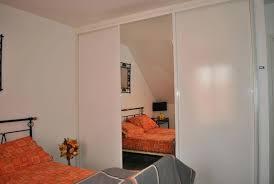 comment faire un placard dans une chambre faire un dressing dans une chambre plus placard mee 2 fabriquer un