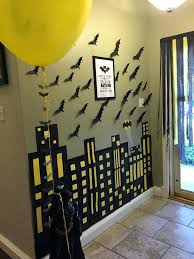 batman party ideas diy batman party decorations best birthday ideas on cake