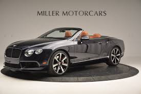 nissan 350z v8 for sale 2015 bentley continental gt v8 s stock 7136 for sale near