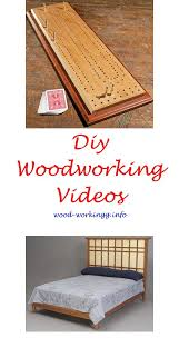 Woodworking Plans Bedroom Furniture Wood Working Cabinets Kitchen Designs Free Gun Woodworking