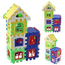 building blocks kids games online building blocks games for kids