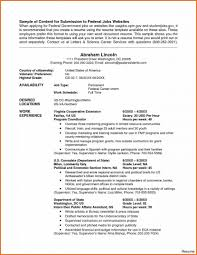 federal government resume template contract specialist resume cover letter keywords 1102 sle